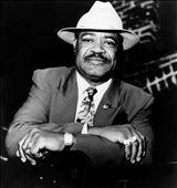 Blues Boy Willie