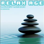 Relax Age