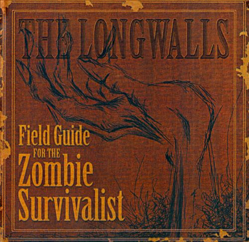 Field Guide for the Zombie Survivalist