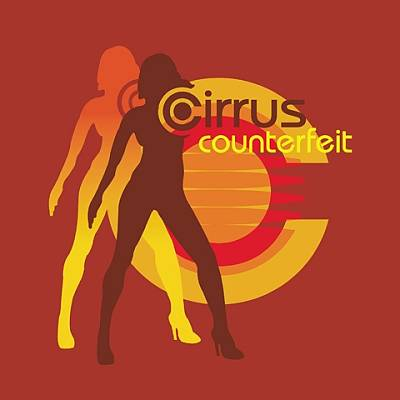 Counterfeit