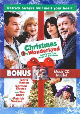Christmas In Wonderland: Unlock The True Magic Of Christmas