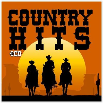 Country Hits [Music & Melody]