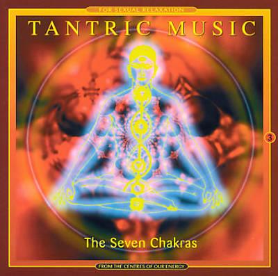 The Nature Insight: 7 Chakras
