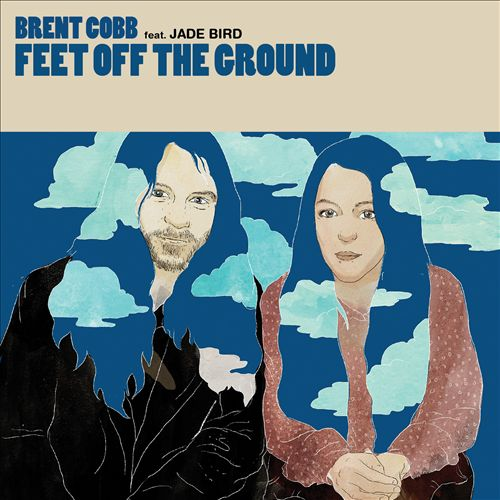 Feet Off the Ground