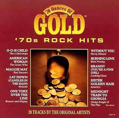 '70s Rock Hits
