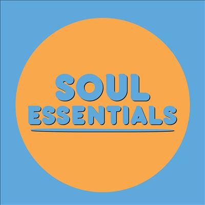 Soul Essentials [Universal]