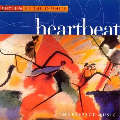 Heartbeat: Rhythm of Infinite