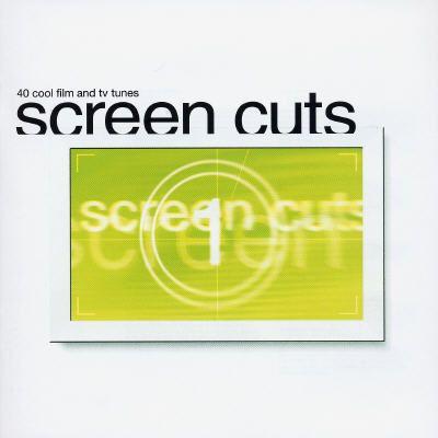 Screen Cuts