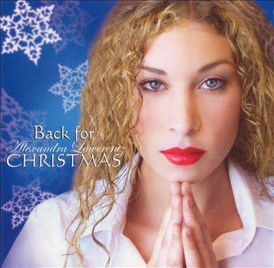 Back for Christmas