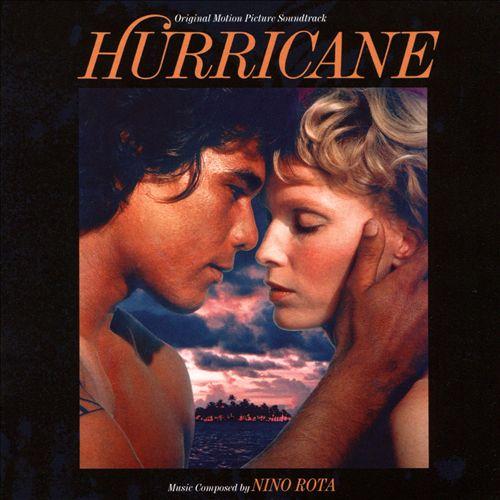 Hurricane [Original Motion Picture Soundtrack]