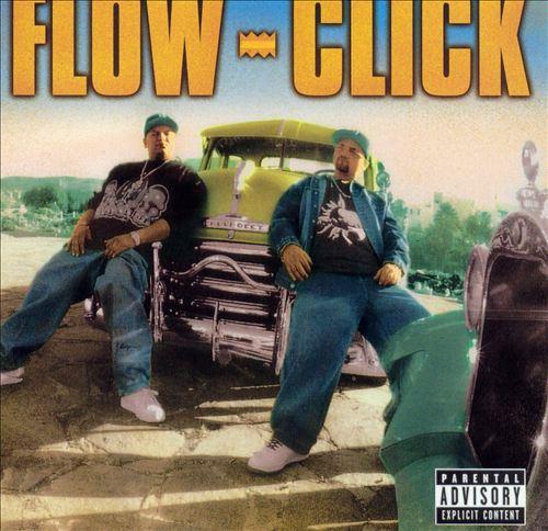 Flow Click