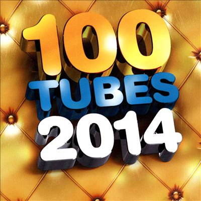 100 Tubes 2014