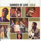 Summer of Love: Gold