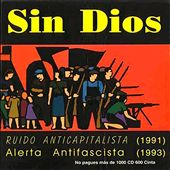 Alerta Antifascista/Ruido Anticapitalista