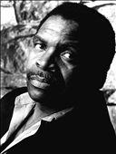 Otis Clay