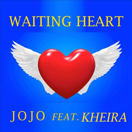 Waiting Heart