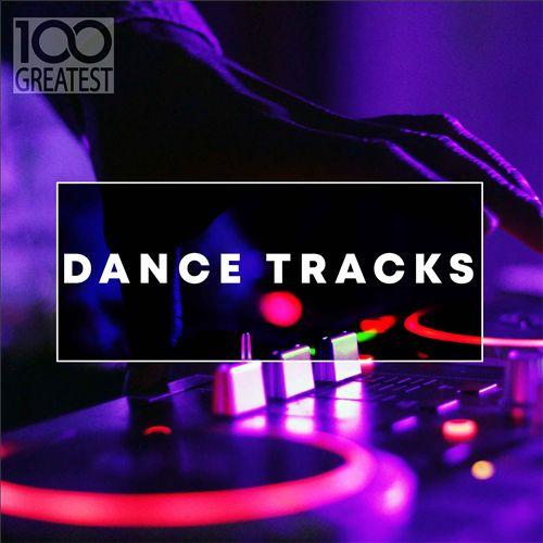 100 Greatest Dance Tracks