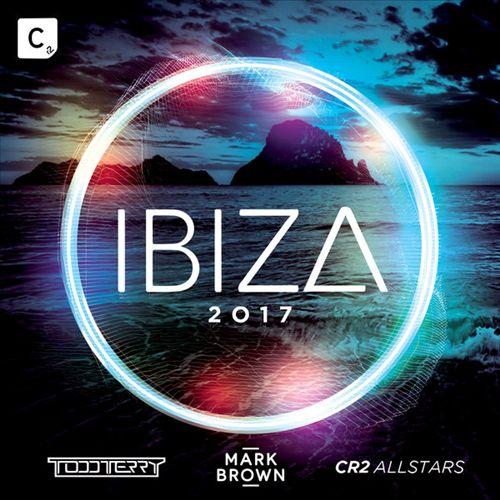 Ibiza 2017 [CR2]