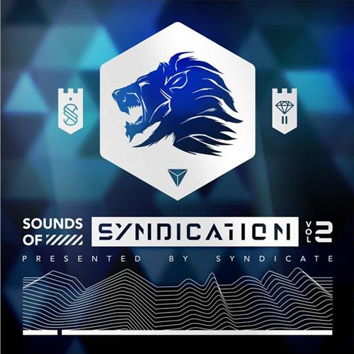 Sounds of Syndication, Vol. 2