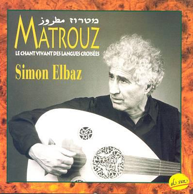 Matrouz