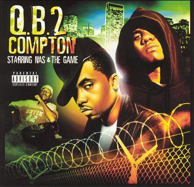 Q.B. Two Compton