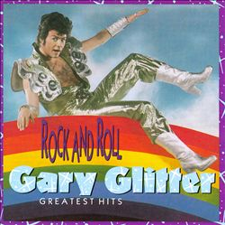 Rock 'n' Roll: The Best of Gary Glitter