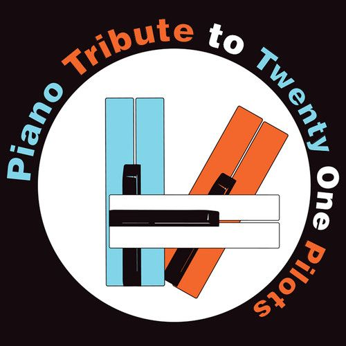 Piano Tribute to Twenty One Pilots