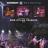 Highway 61 Revisited: Bob Dylan Tribute