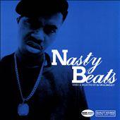 Nasty Beats