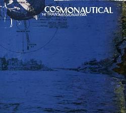Cosmonautical