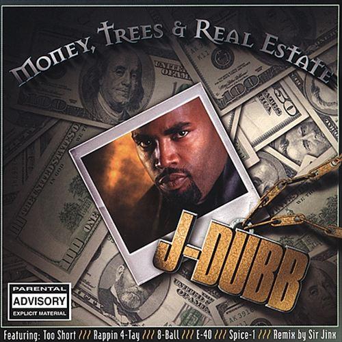 Money, Trees & Real Estate [Remix]