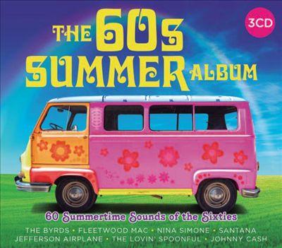 '60s Summer Album