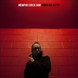Memphis Circa 3AM