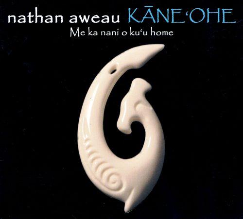 Kane 'Ohe