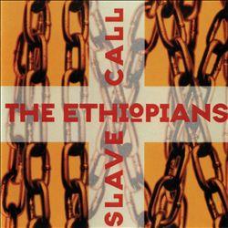 Slave Call