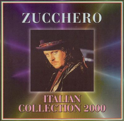 Italian Collection 2000