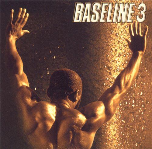 Baseline 3