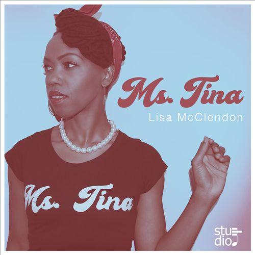 Ms. Tina