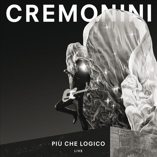 Piu' Che Logico: Live