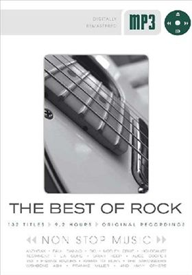 Best of Rock: Non-Stop MP3