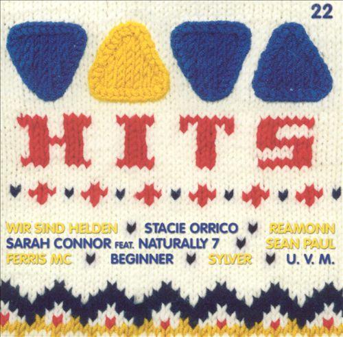 Viva Hits, Vol. 22