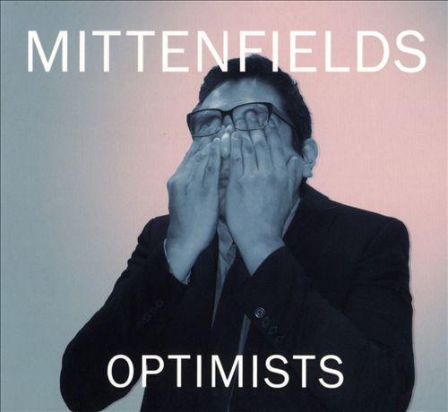 Optimists