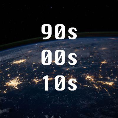 90秒,00秒,10秒