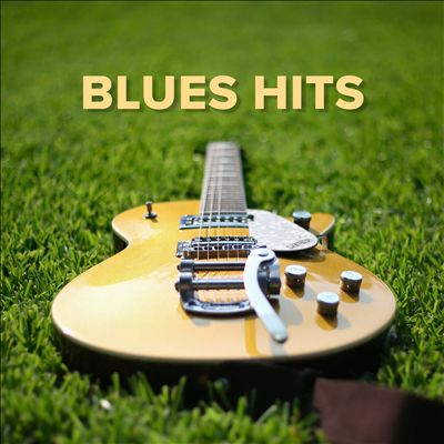 Blues Hits