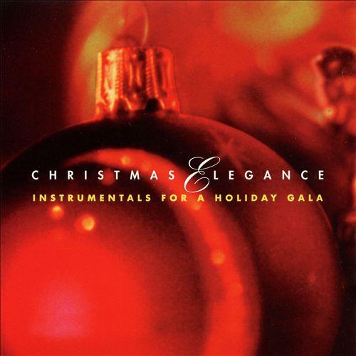 Christmas Elegence