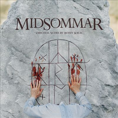 Midsommar [Original Motion Picture Soundtrack]