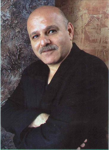 Noah Creshevsky