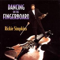 Dancing on the Fingerboard