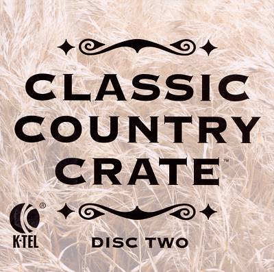 Classic Country Crate