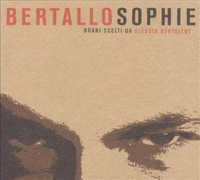 Bertallosophie